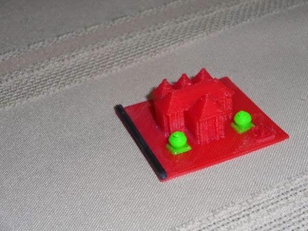 alhambra-board-game-3D-printed-tiles-007.jpg