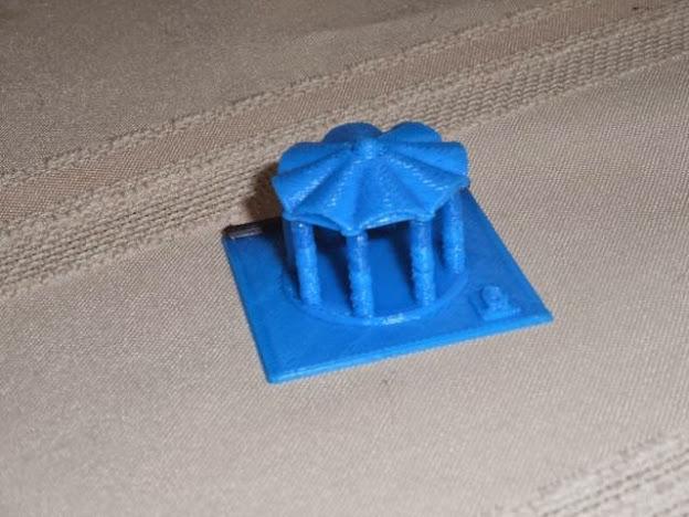 alhambra-board-game-3D-printed-tiles-008.jpg