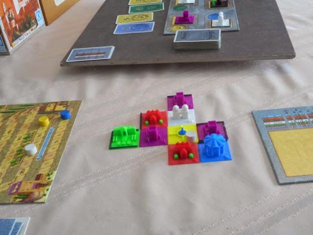 alhambra-board-game-3D-printed-tiles-009.jpg