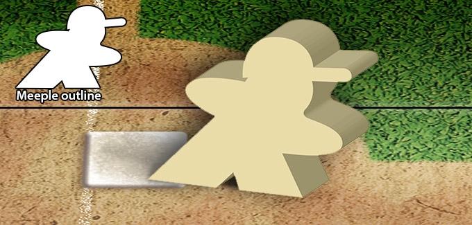 Bottom_of_9th_board_game_runner_meeple.jpg