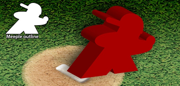 Bottom_of_9th_board_game_pitcher_meeple.jpg