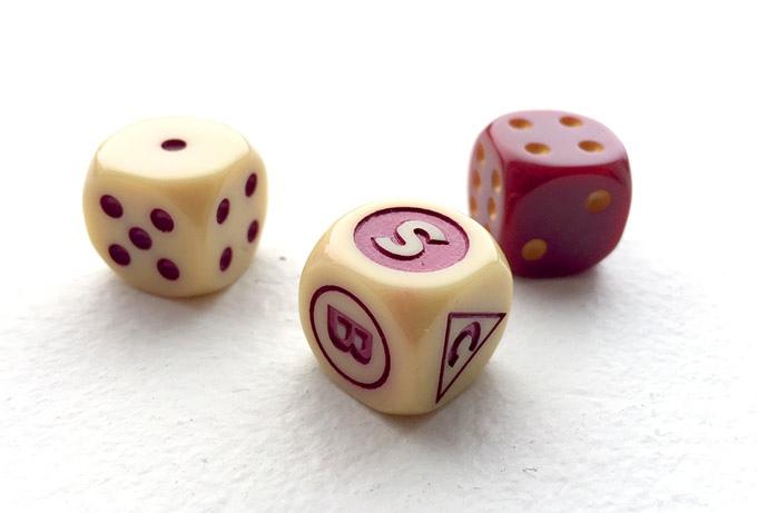 bottom_of_9th_board_game_custom_D6.jpg