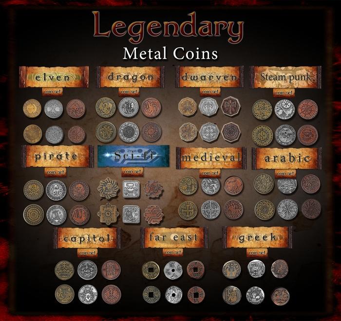 legendary_metal_coins_kickstarter_all.jpg