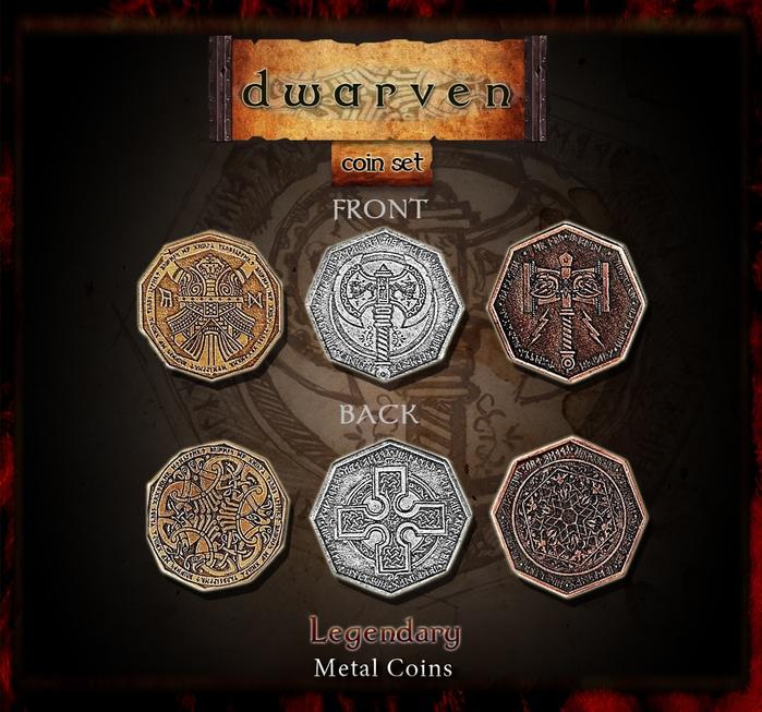 legendary_metal_coins_kickstarter_dwarven.jpg