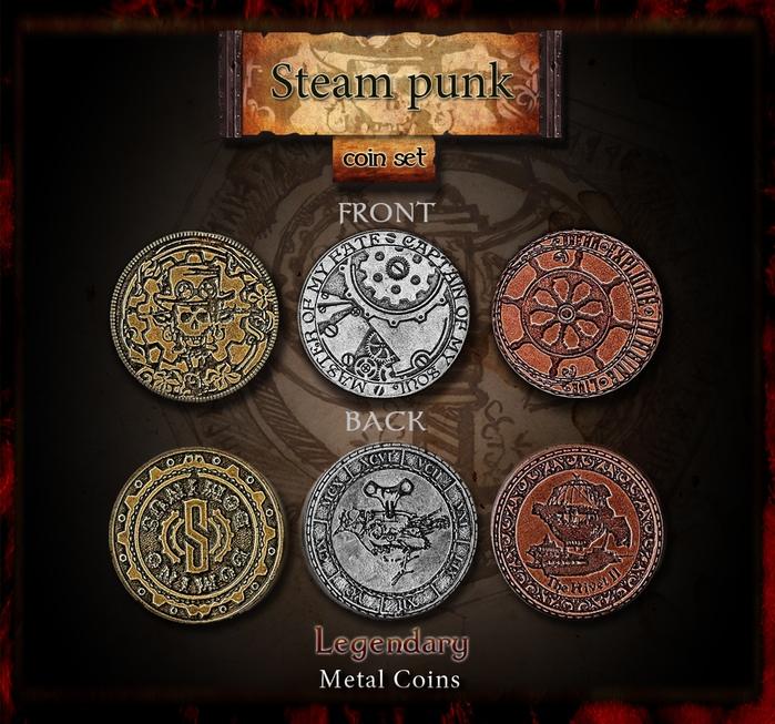 legendary_metal_coins_kickstarter_steampunk.jpg