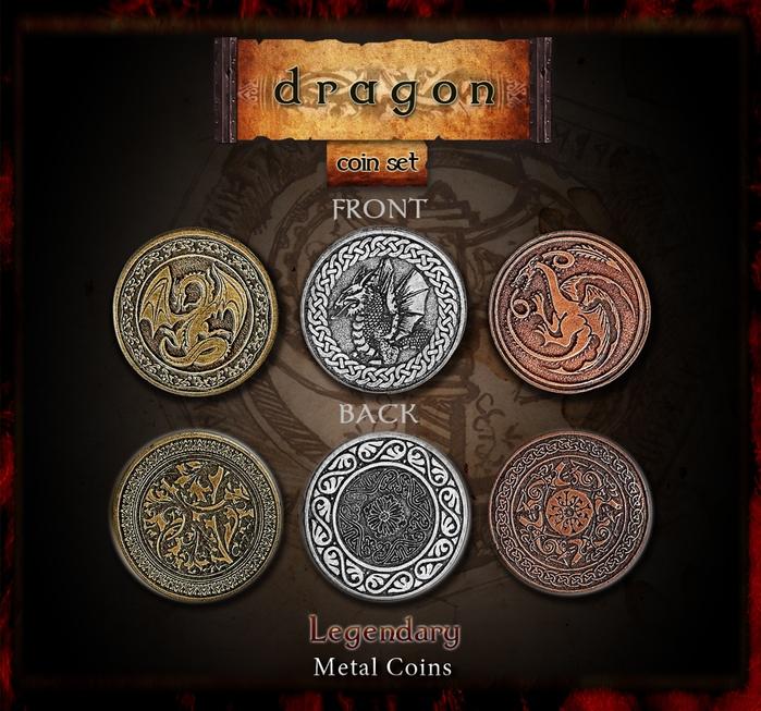 legendary_metal_coins_kickstarter_dragon.jpg