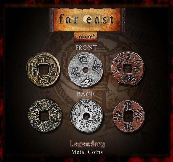 legendary_metal_coins_kickstarter_far_east.jpg