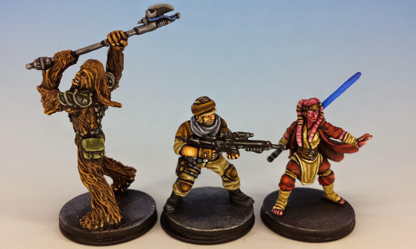 Oldenhammer_Imperial_Assault_board_game_mini_painting_011.jpg