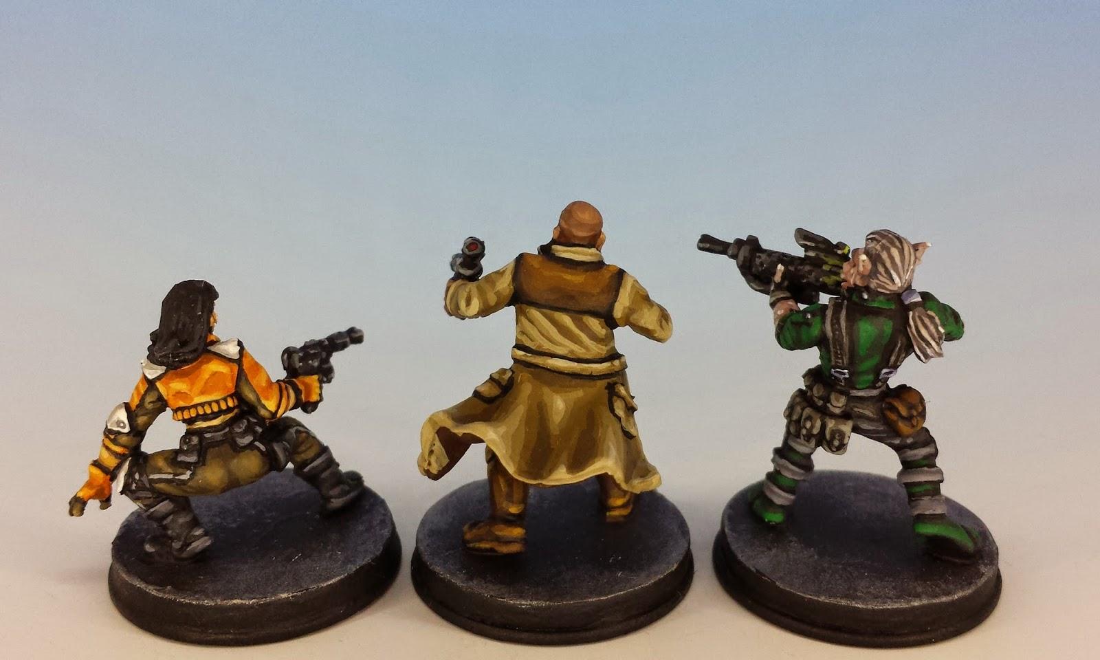 Oldenhammer_Imperial_Assault_board_game_mini_painting_014.jpg