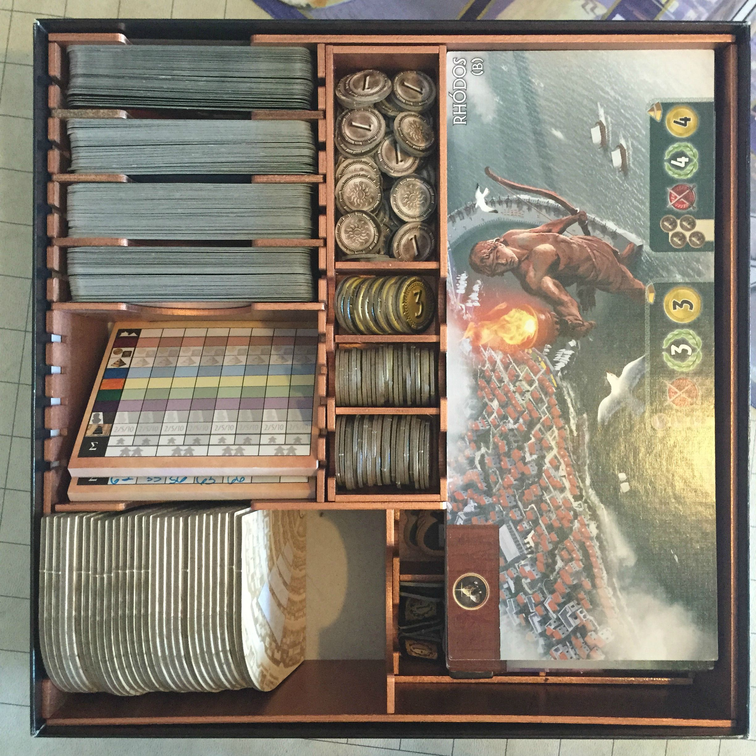 Tabletoplover_7_Wonders_board_game_insert_by_The_Broken_Token_005.jpg
