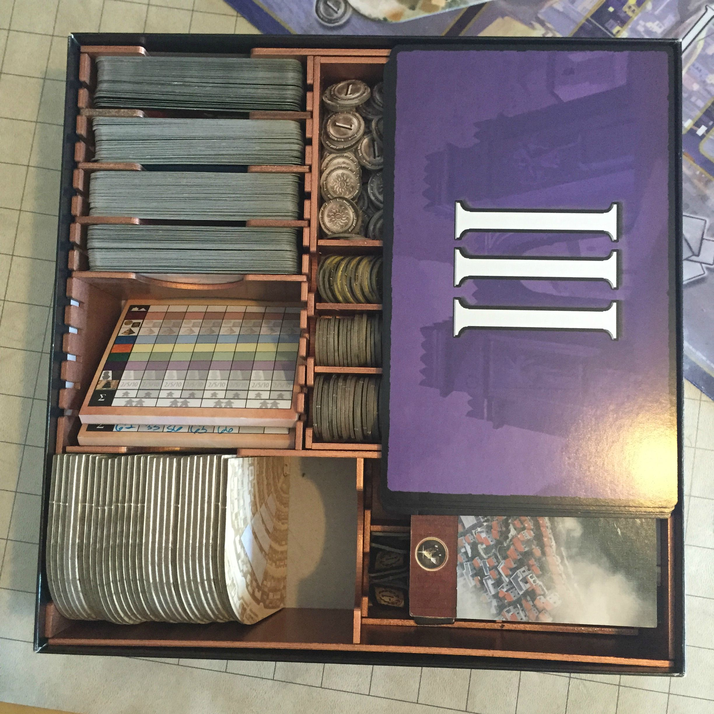 Tabletoplover_7_Wonders_board_game_insert_by_The_Broken_Token_006.jpg