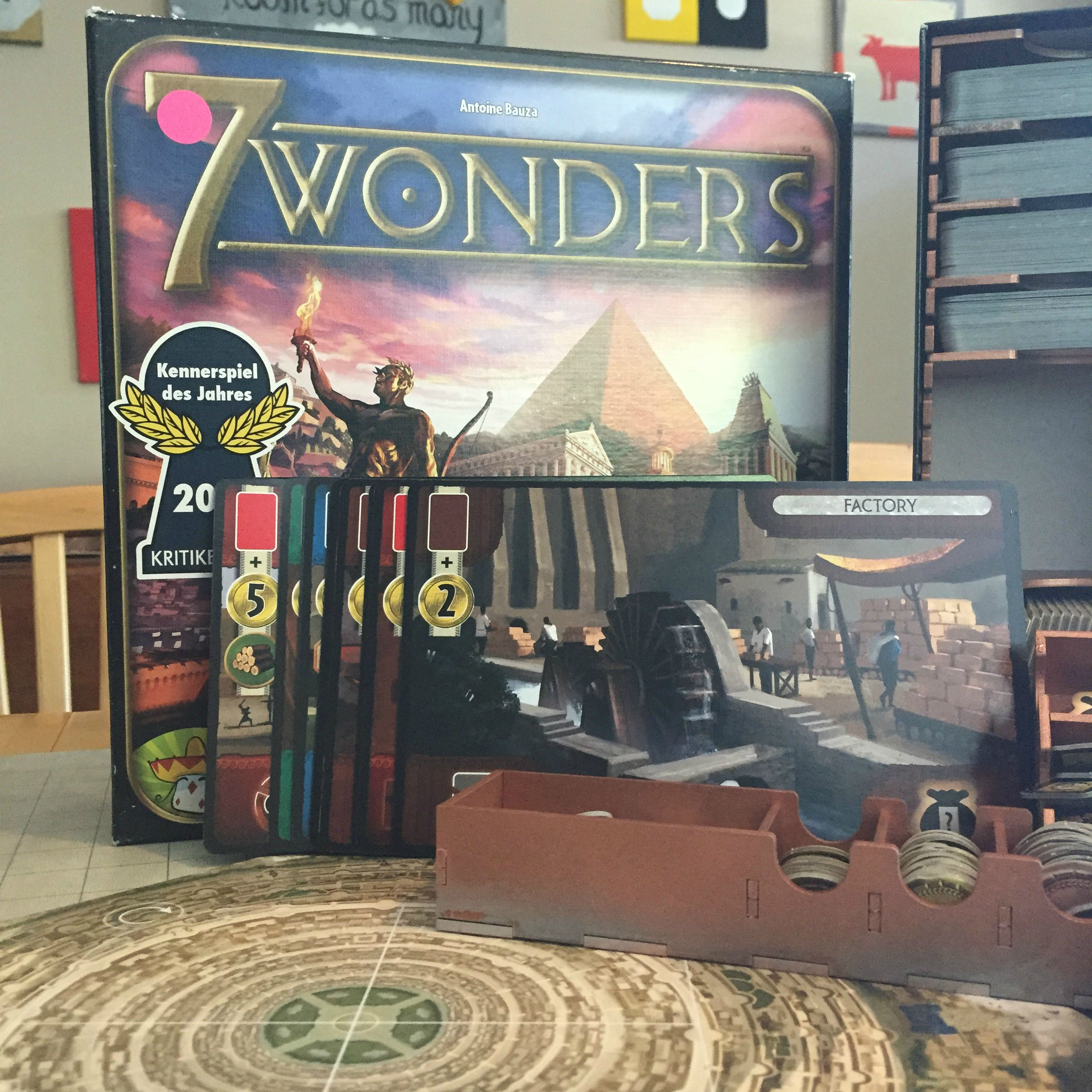 Tabletoplover_7_Wonders_board_game_insert_by_The_Broken_Token_001.jpg