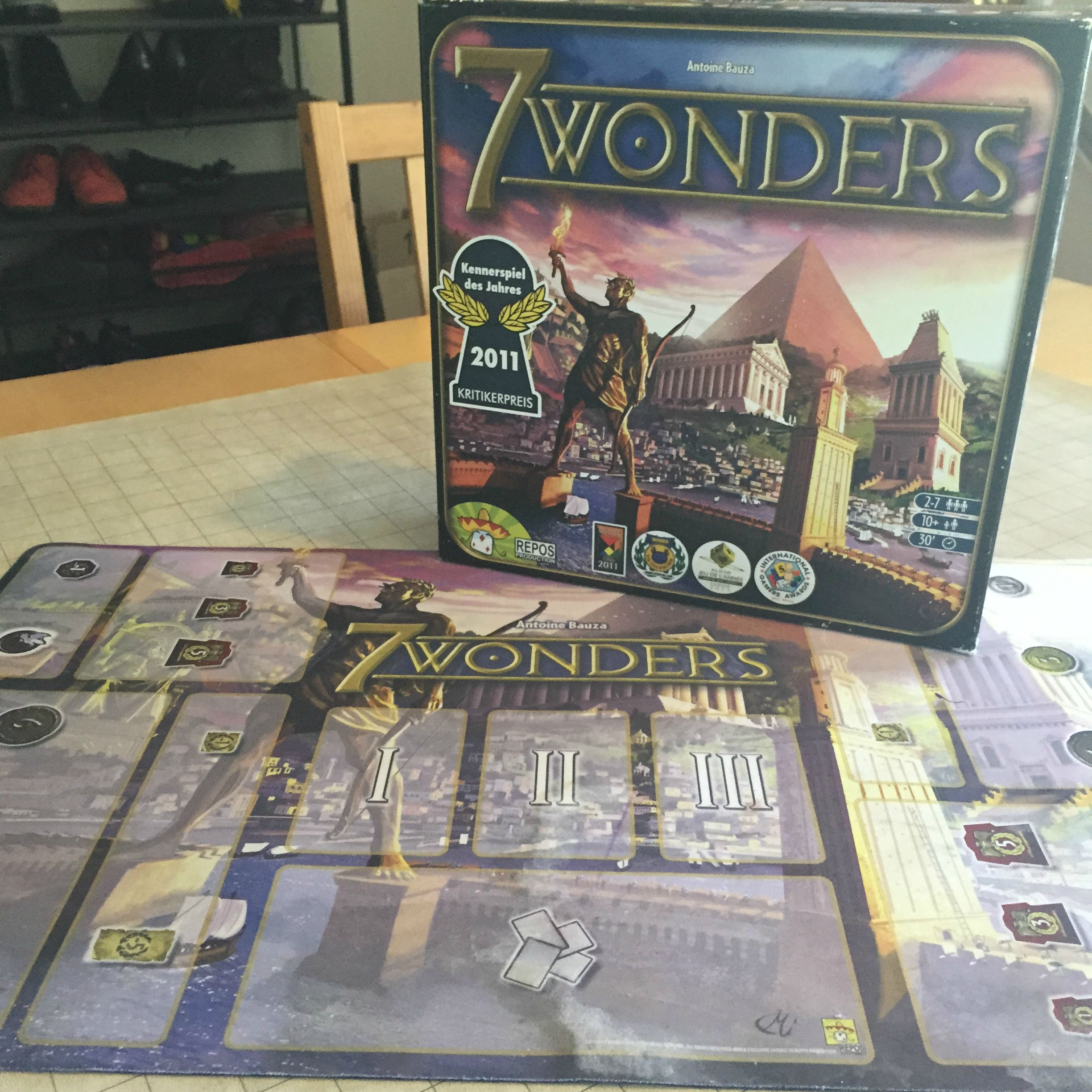 Tabletoplover_7_Wonders_board_game_insert_by_The_Broken_Token_008.jpg