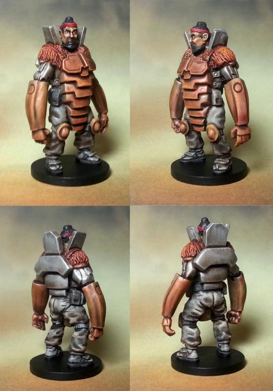 Spector_Ops_board_game_upgrade_painted_miniature_004.jpg