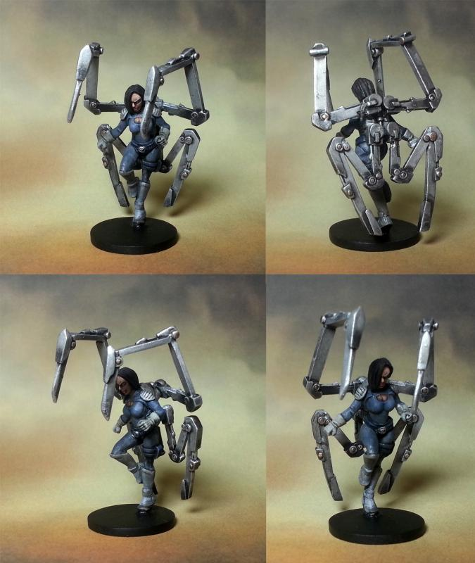 Spector_Ops_board_game_upgrade_painted_miniature_005.jpg
