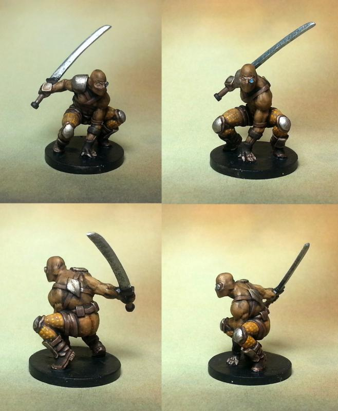 Spector_Ops_board_game_upgrade_painted_miniature_006.jpg