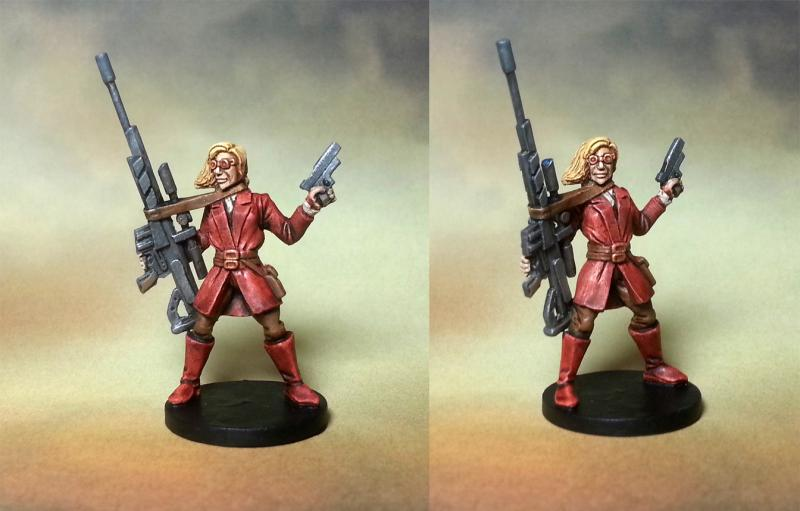 Spector_Ops_board_game_upgrade_painted_miniature_007.jpg