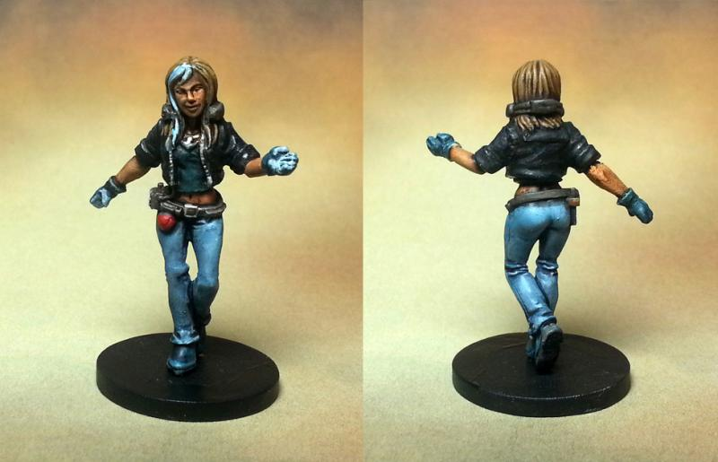 Spector_Ops_board_game_upgrade_painted_miniature_008.jpg