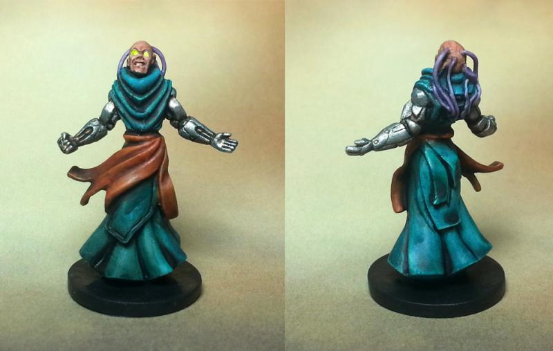 Spector_Ops_board_game_upgrade_painted_miniature_002.jpg