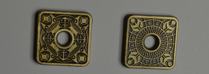 fantasy_coins_and_bars_board_game_coins_002.png