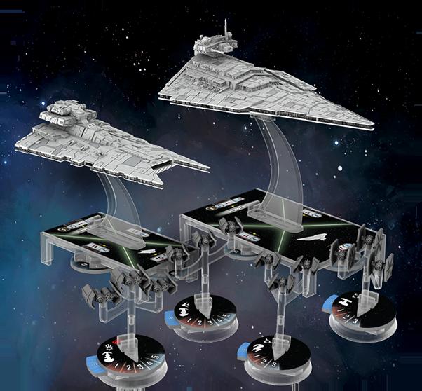 star_wars_armada_expansion_wave_1_001.png