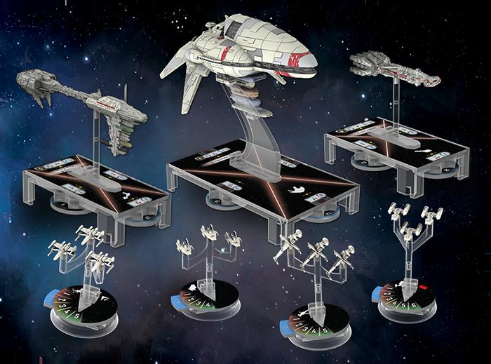 star_wars_armada_expansion_wave_1_002.png