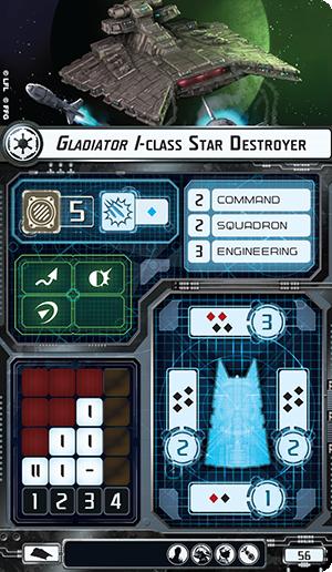 star_wars_armada_expansion_wave_1_004.png