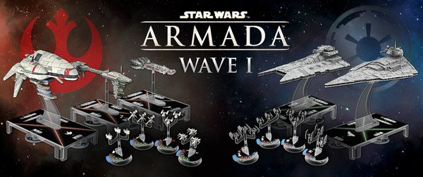 star_wars_armada_expansion_wave_1_006.jpg