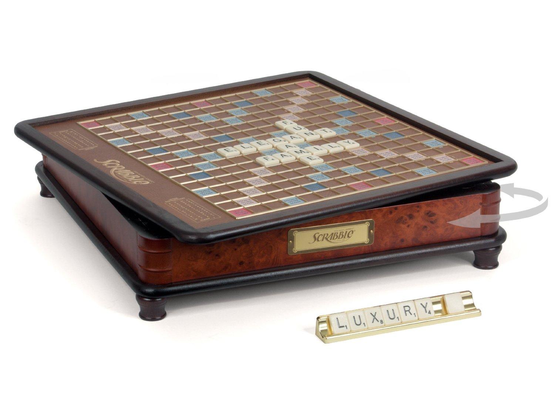 Scrabble_luxury_rotating_002.jpg