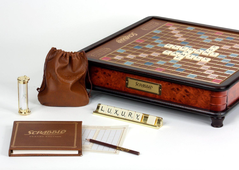Scrabble_luxury_rotating_004.jpg