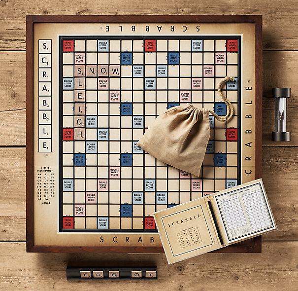 Scrabble_RH_vintage_001.jpg