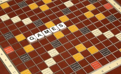 Scrabble_ultimate_luxury_002.jpg