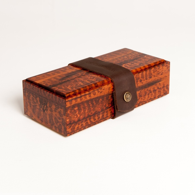 Wyrmwood_snakewood_complete_with_strap.jpg