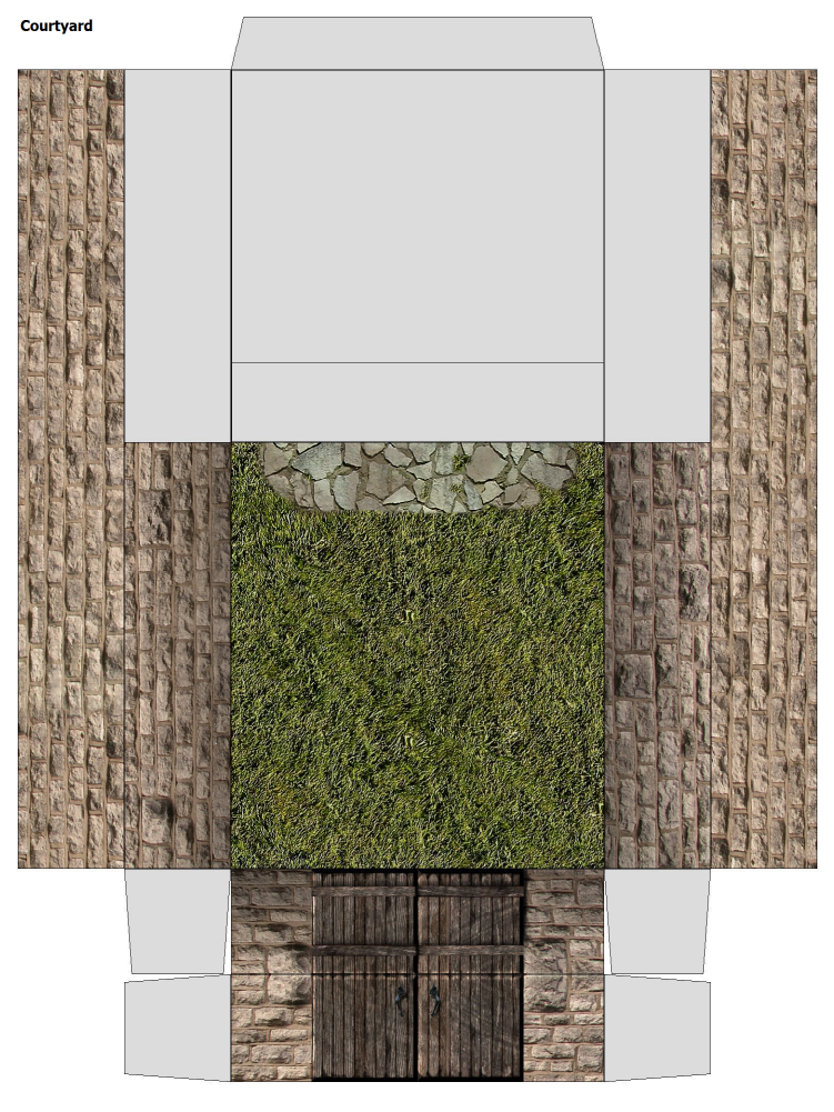dice_tower_cardstock_bottom.png