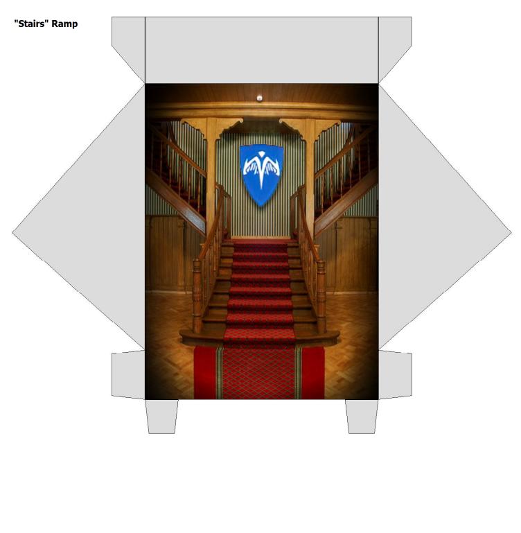 dice_tower_cardstock_ramp.png