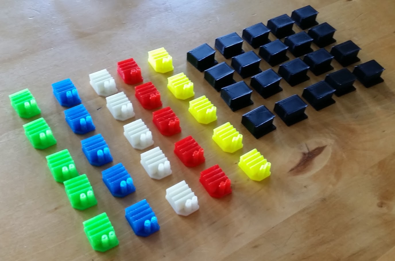 container_board_game_3d_print_007.jpg