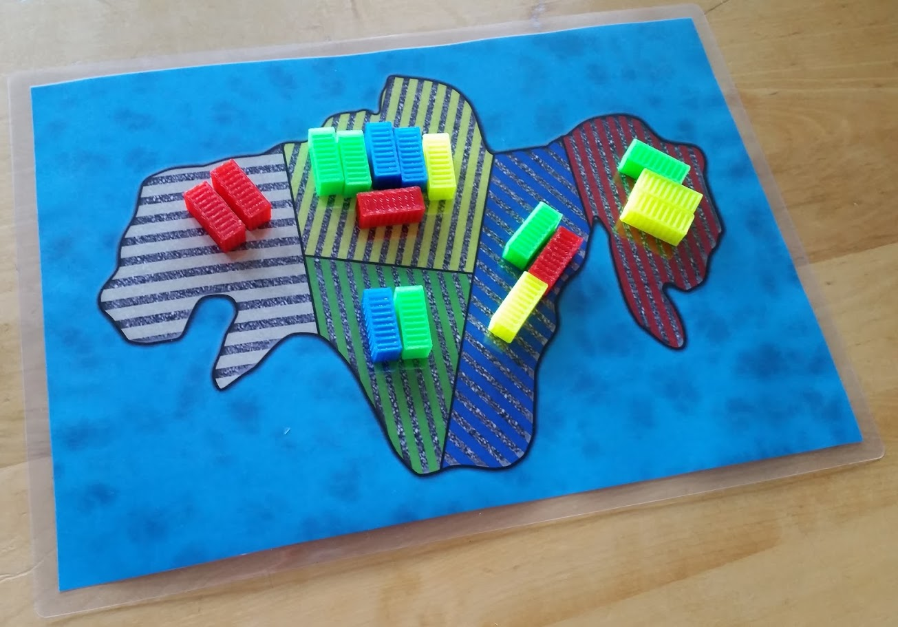 container_board_game_3d_print_008.jpg