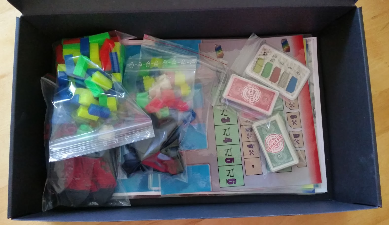 container_board_game_3d_print_013.jpg