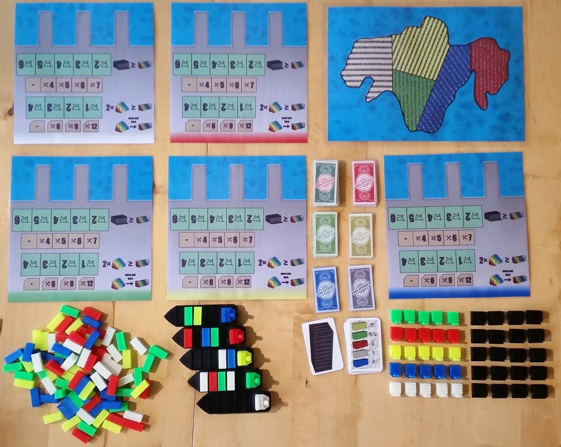 container_board_game_3d_print_014.jpg