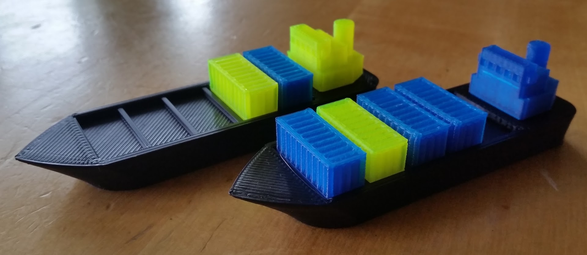container_board_game_3d_print_003.jpg