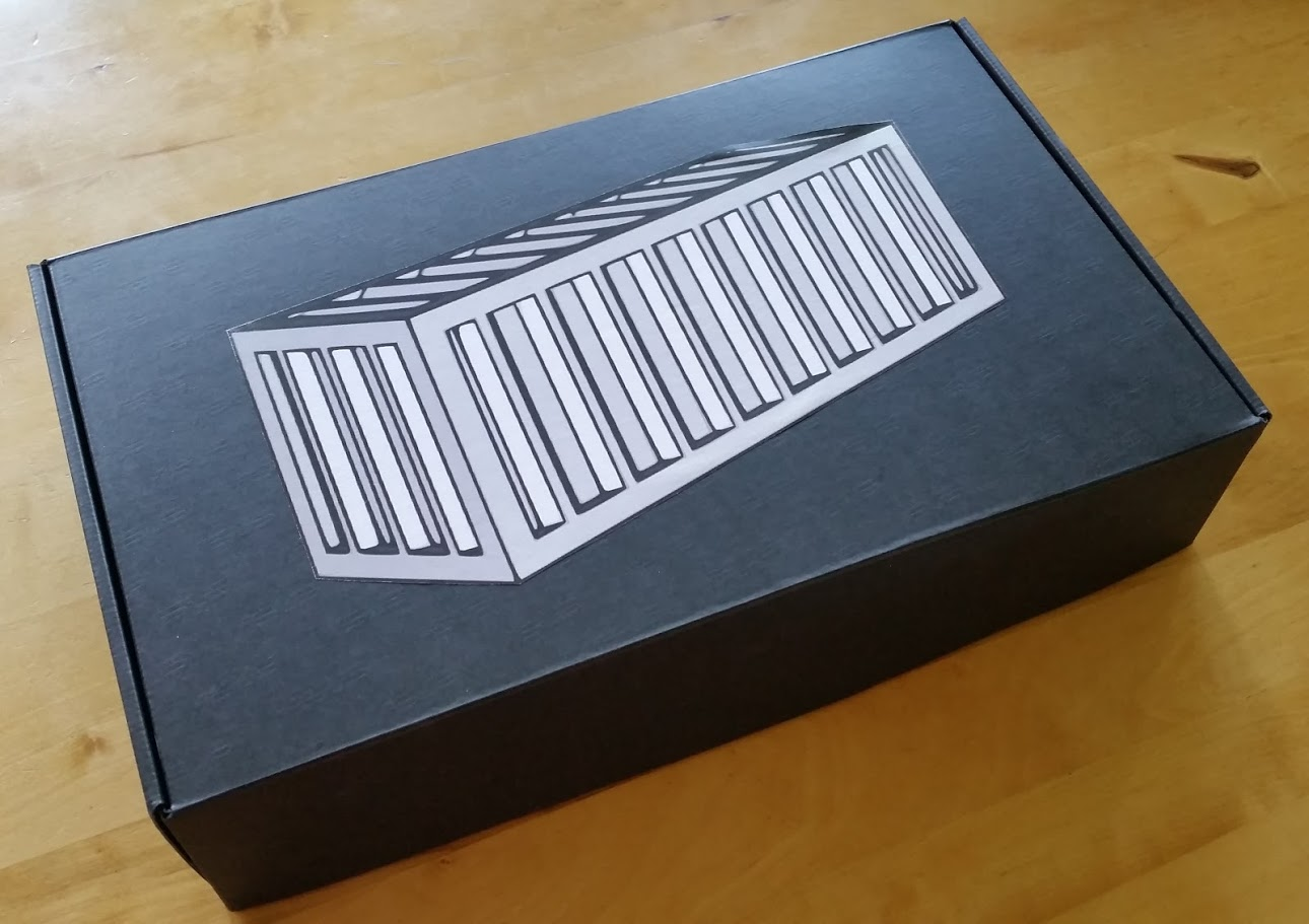 container_board_game_3d_print_005.jpg