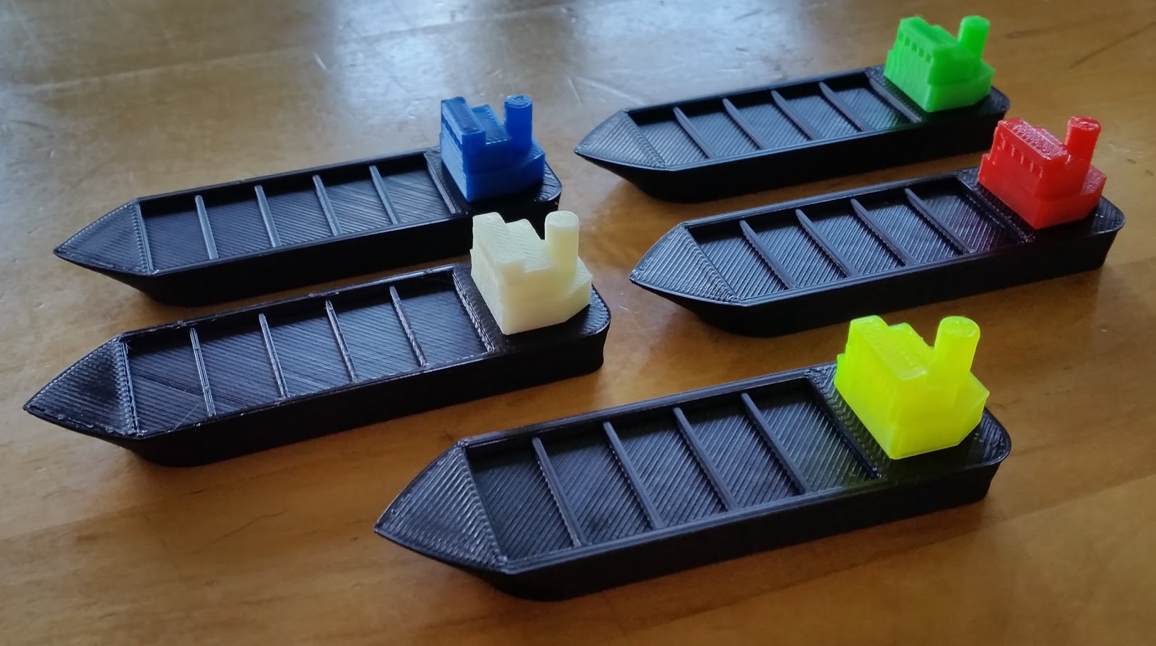 container_board_game_3d_print_006.jpg