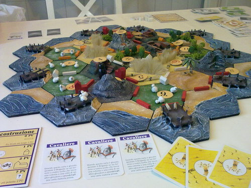 Handcrafted_Settlers_of_Catan_board_game_tiles_004.jpg