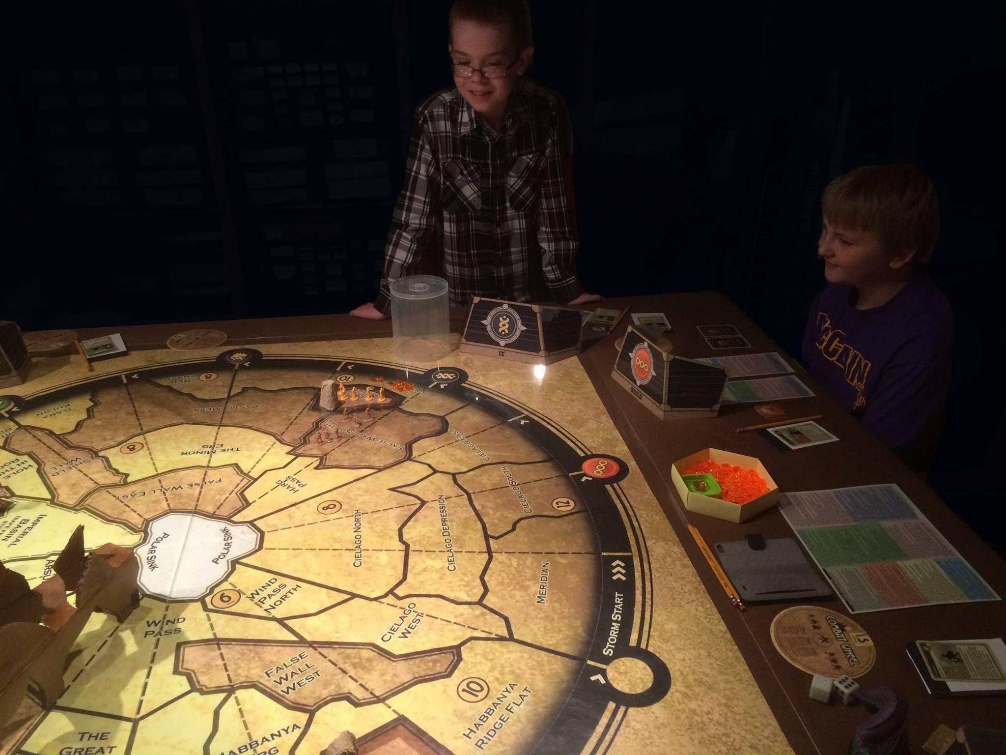 Dune-children.jpg