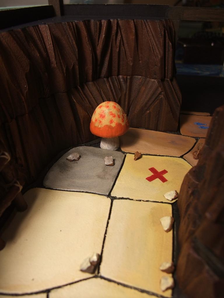 3D_Mice_and_Mystics_game_board_upgrade_003.jpg