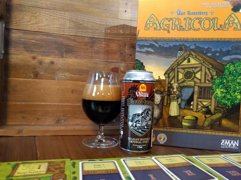 Agricola_board_game_Brewery_Vivant_PlowHorse_001.jpg