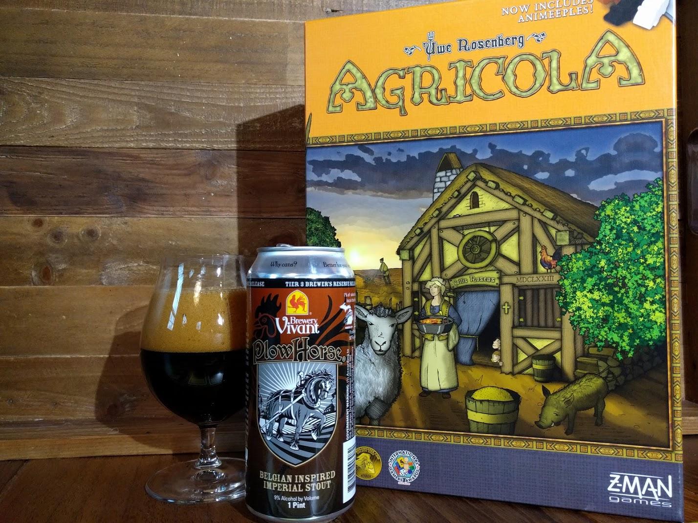 Agricola_board_game_Brewery_Vivant_PlowHorse_002.jpg