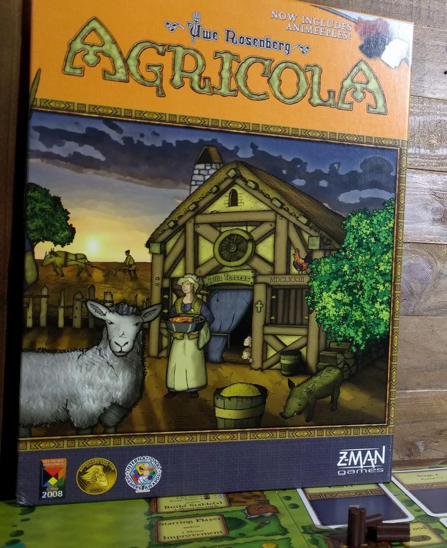Agricola_board_game_Brewery_Vivant_PlowHorse_005.jpg