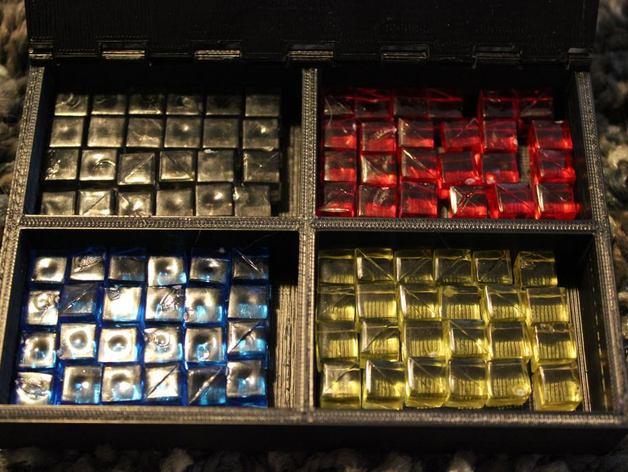 3D_Printed_Pandemic_Board_Game_Token_Boxes_003.jpg
