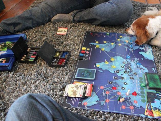 3D_Printed_Pandemic_Board_Game_Token_Boxes_004.jpg